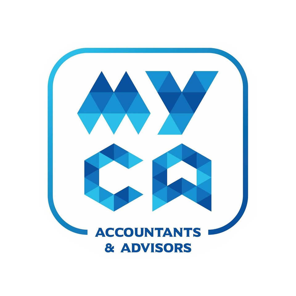 MYCA Accountants and Advisors