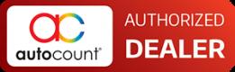 Authorised-Dealer-Horizontal-Logo-500X152