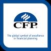CFP-logo-768x767